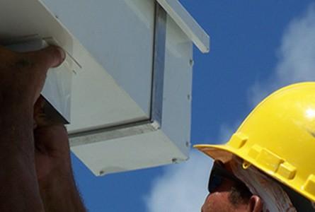 Modern Roof Repairs Across Australia