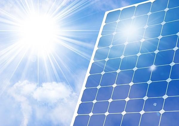 Modern Solar