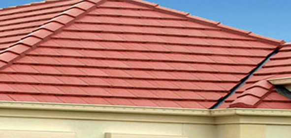 Modern Group Roofing Services