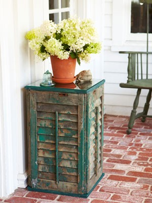 plantation-repurposed-furniture-and-gardenware-1