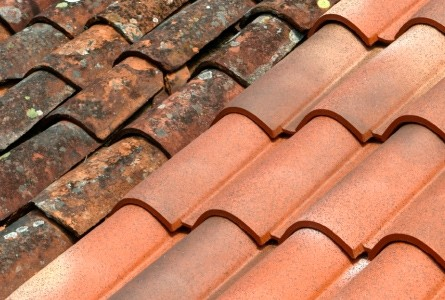 Transform Your Roof With A Roof Restoration