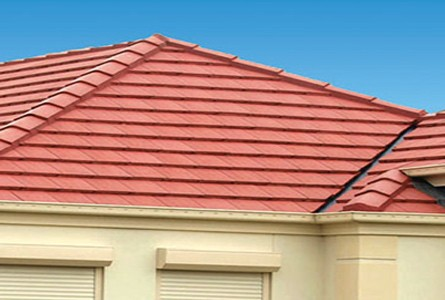 Complete Roof Replacements