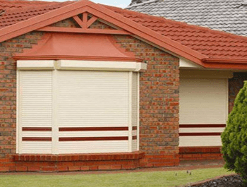 How Roller Shutters Can Reduce Your Cost of Living