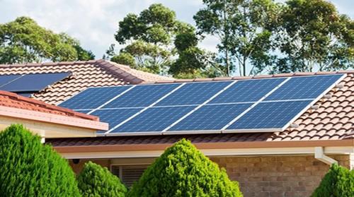 about-modern-solar-panels