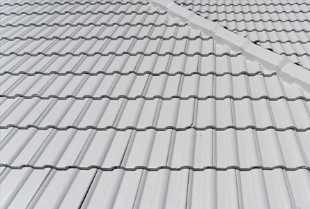 Roof Restoration Renovation Free In House Consultation Modern Group