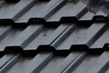 Roofing Services 187 Australia S Roofing Experts 187 Modern Group
