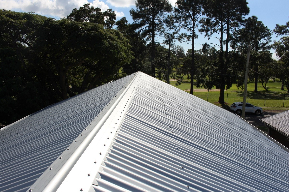 Factors To Consider If You Are Planning To Replace Your Roof