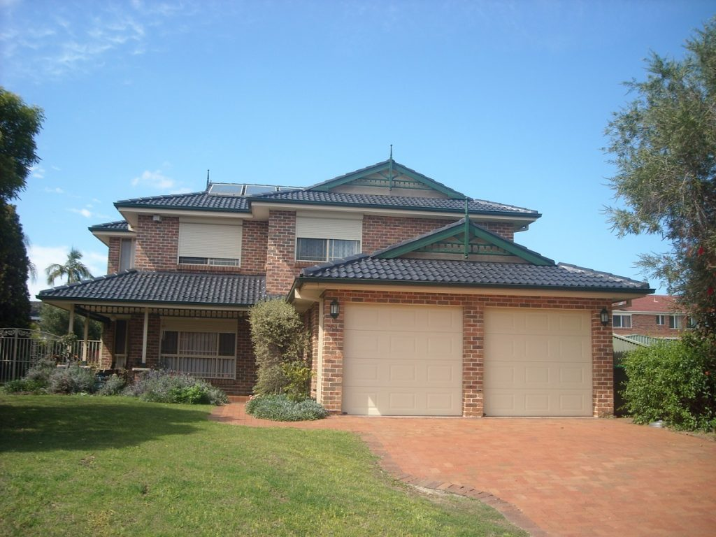 Roller Shutters to Increase Home Value